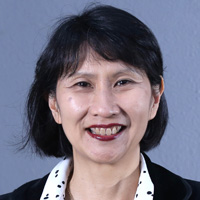 Australasian Brain Stimulation Society - Professor Colleen Loo